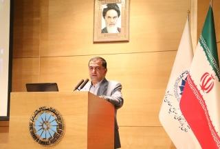 سفر روسای اتاق های بازرگاني، استانداران و فعالان اقتصادی استان های عراق به دعوت اتاق بازرگانی فارس